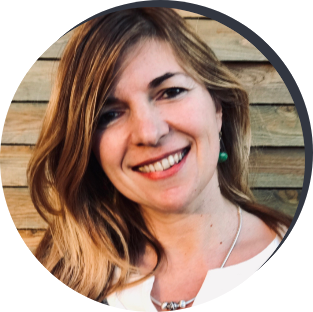 Virginie Verdois Psychologue - Profil